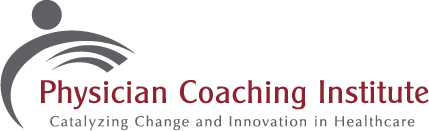 Physician Coaching Institute