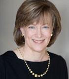 Cathy Lanteri, MD, FAPA