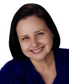 Diane Whiting