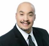 Foster Exposé, Jr., PhD, PCC