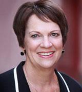 Jane L. Thilo, MD, MS