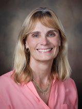 Jackie Huntly, MD, MPH