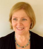 Jane Kalagher