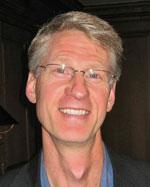 John Boisvert