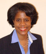 Judith C. Holder, PhD, MS, PCC, BCC