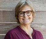 Kathy Taberner