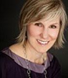 Dr. Kristen Bentley, OD