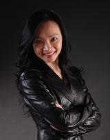 Lei Ang, MD, FRCPath, MRCPCH