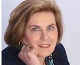 Loretta L. Donovan