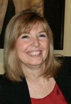 Maureen Dorgan Clemens MS, LCPC, CADC, CPDC