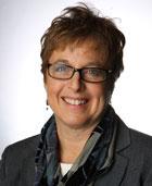 Marcy Tannenbaum-Fox