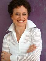 Maria Kokas