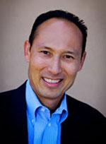 Paul A. Perez, PCC, CWPM