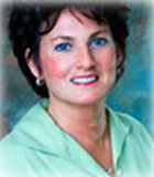 Susan M. Hahn, PCC