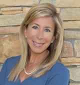 Tracy Duberman, Ph.D., M.P.H.