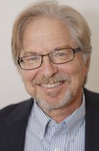 William H. Brady, MD, MPH, MBA, CPE, SPHR
