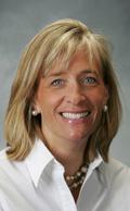 Heather Holmes Floyd, MSW