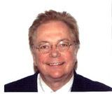 Joe Borich III, JD, LLM