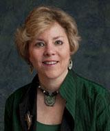 Joy W. Goldman RN, MS, PCC