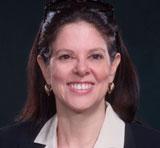 Nancy B. Sobel, MD, PhD, MBA