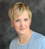 Rita Richardson, MD